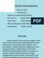 Uts Pkn Tk Ta 2015-2016