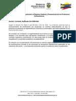 Articles-236667 Archivo PDF Grupo Seguimiento Junio282012