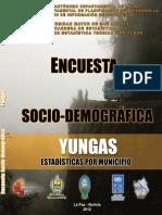 2011, Yungas.pdf