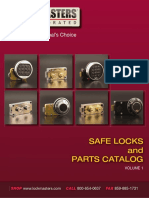 2010 Safe Locks & Parts.pdf