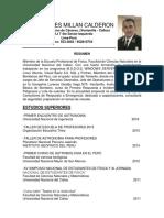 ANDRES MILLAN.pdf
