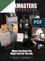 2011-2012 Tools & Equipment.pdf