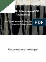 oil shale.pdf
