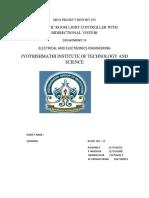 MINI_PROJECT_REPORT_ON_AUTOMATIC_ROOM_LI.docx