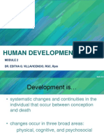 HUMAN-DEVELOPMENT-2-Autosaved.pdf
