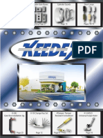 Keedex 2010.pdf