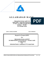 RFP for IS Audit of DC DRS CBS ATM Switch.pdf