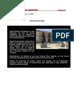 0754512_webquest-descubrien