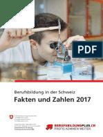 Fakten_Zahlen_BB2017_dt.pdf