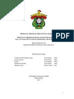 Valentini Febriani Bala Lande_Universitas Hasanuddin_PKMM.docx