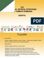 Md 1 Tot Sdidtk Edit 30 Mei 2016