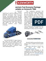 t680-paccar-powertrain