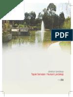 Direktori2016_Tapak_Semaian_Nurseri.pdf