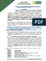 01032019164642-Edital Retificado Conc 00219 Pavimentacaopdf