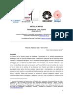 175-369-1-PB.pdf