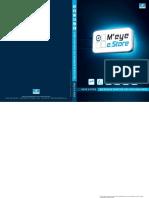 M'eye e store 2013 ENGLISH.pdf