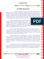 pearl.pdf