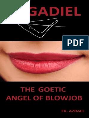 Youtube full hot sex gif