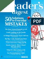 Reader_s Digest USA - April 2017.pdf