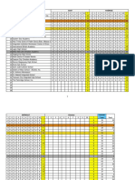 5th HSM Final Round Official Score Sheet.pdf