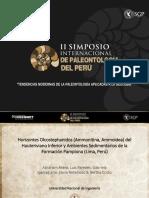 Presentación_IISIPP2018_Aranaetal.pdf
