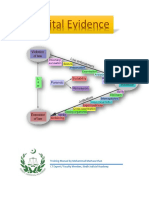 Introduction-to-Digital-Evidence.pdf