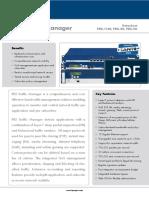 Prx Data Sheet Web