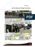 CITYWIDE Lrt Submission Book6 Corridor Planning Principles Design Guidelines