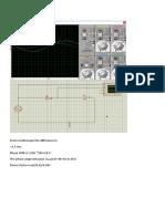 SW lab report'.docx