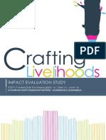 Impact-Assesment-SFE-2016.pdf