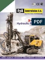catalogo-equipos-2018.pdf