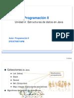 ProgII_Unidad4_transparencias.pdf