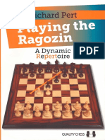 Playing The Ragozin - Pert.pdf