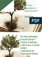 Carol-Gray-Practlically-speaking-the-next-generation-of-social-stories.pdf