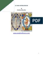 Le-case-astrologiche.pdf