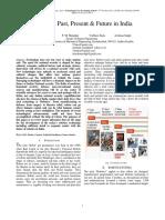 Robotics_Past_Present_and_Future_in_Indi.pdf