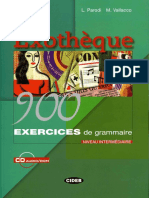 Exotheque 900.pdf