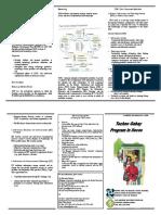 Techno Gabay Program Leaflet Final