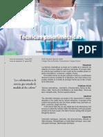 Articulo08_Tecnicas_colorimetricas.pdf