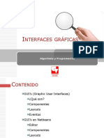 GUI JavaSwing.pdf