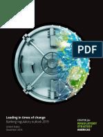 us-banking-regulatory-outlook-2019.pdf