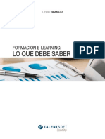 libro-blanco_formacion_e-learning_es.pdf