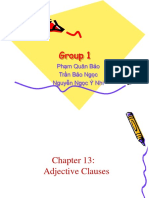 Group 1.ppt