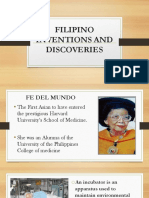 FILIPINO-INVENTIONS-AND-DISCOVERIES.pptx
