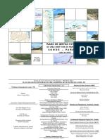 pgi_orla_condepb_aprovado_ctepb_11.pdf