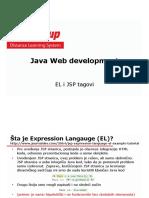 JWP-termin3-4.pdf