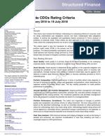 Fitch CLOs and Corporate CDOsRating Criteria.pdf
