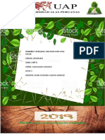 10 TA 2019 1B Ordenamiento Ambiental