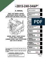 V 903C.pdf