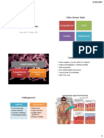 Other Enteric Rods.pdf